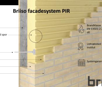 Briiso PIR