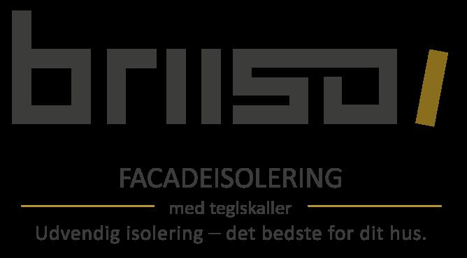Briiso-logo